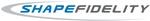 Shape Fidelity, Inc.