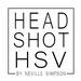 Headshot HSV