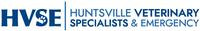 Huntsville Veterinary Specialists & Emergency