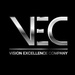 (VEC) Vision Excellence Company