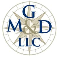 Grace, Matthews & Debro, LLC