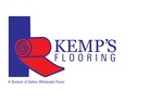 Dalton Wholesale Floors dba Kemp's Flooring
