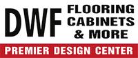 Dalton Wholesale Floors
