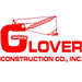 Glover Construction Company, Inc.
