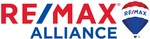RE/MAX Alliance - Karen Harrison