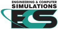 Engineering & Computer Simulations, Inc. (ECS)