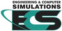 Engineering & Computer Simulations, Inc. (ECS)