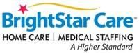BrightStar Care of Huntsville