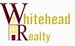 Whitehead Realty