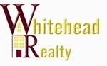 Whitehead Realty