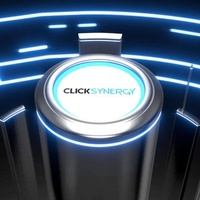 Click Synergy