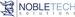 Nobletech Solutions Inc.