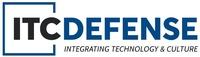 ITC Defense Corp.