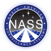 North American Surveillance Systems ( NASS )