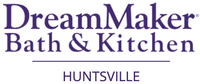 DreamMaker Bath Kitchen of Huntsville