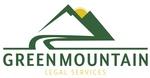 Green Mountain Legal Services