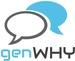 genWHY Communication Strategies