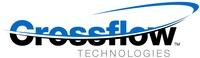 Crossflow Technologies, Inc.