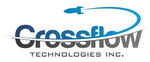 Crossflow Technologies, Inc.