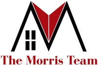The Karen Morris Team at Keller Williams Realty