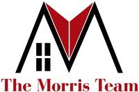 The Karen Morris Team at Keller Williams Realty