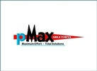 P Max Solutions