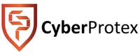 CyberProtex
