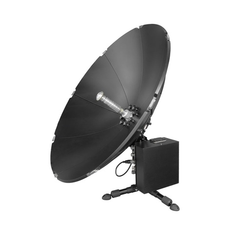 Gallery Image STE-A1000-Triband-Parabolic-Manpack-DOP0120-product.jpg