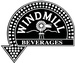 Windmill Beverages - 3022 South Memorial Parkway