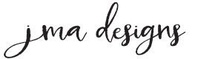 JMA Designs