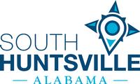 South Huntsville Main Business Association