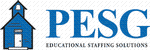 PESG - Professional Educational Staffing Group