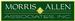 Morris Allen & Associates, Inc.