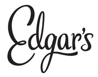 Edgar's Bakery - South Parkway
