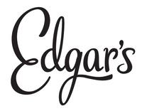 Edgar's Bakery - South Parkway