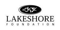 Lakeshore Foundation