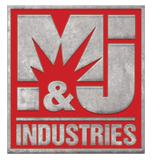 M & J Industries,  Inc.