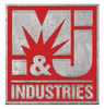 M & J Industries,  Inc.