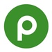 Publix - The Shoppes at Redstone Square - Store # 1629