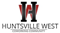 Huntsville West Coworking Community
