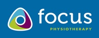 Focus Physiotherapy Huntsville West