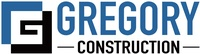 Gregory Construction