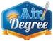 Air Degree