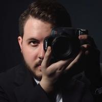 Pixel Joe's Photography & Video, LLC