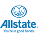 Allstate Insurance Company - Tony F. Hodge