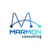 Marmon Consulting