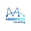 Marmon Consulting