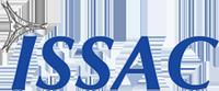 ISSAC / Innovative Scientific Solutions & Analytics Corporation