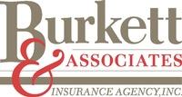 Burkett & Associates Insurance Agency, Inc.