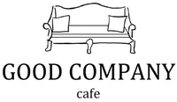Good Company Cafe